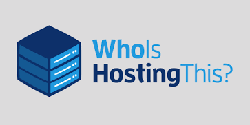 Who Is Hosting This.com - Cheap Shoutcast Reviews
